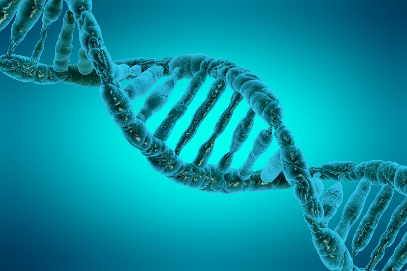 BaselArea.swiss welcomes Biopharmaceutical Company Ultragenyx