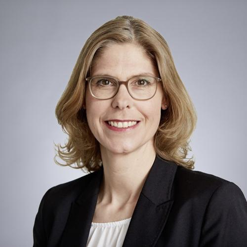 Claudia-Hennig