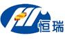 Hengrui Therapeutic logo